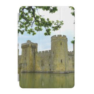 Bodiam Castle iPad Mini Cover