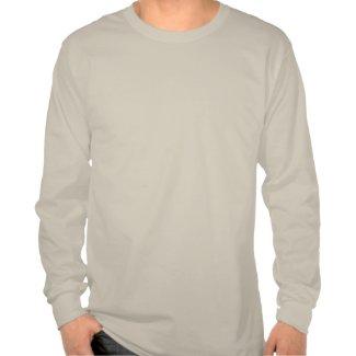 Bodie Fuse Shirt 2 shirt