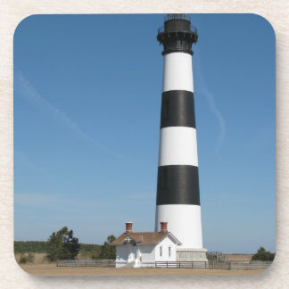 Bodie Island Lighthouse Outer Banks NC Coasters