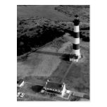 Bodie Island Lighthouse Post Card