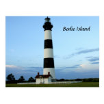 Bodie Island Lighthouse Post Cards