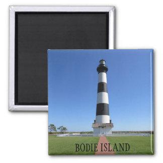 Bodie Island Magnet