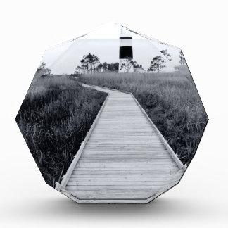 bodie lighthouse award
