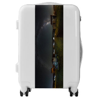 Bodie Roll Away Luggage