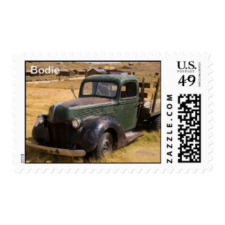 Bodie Stamp 1