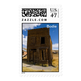 Bodie Stamp 2