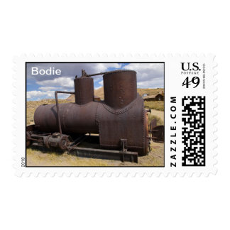 Bodie Stamp 3
