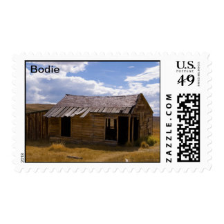 Bodie Stamp 4