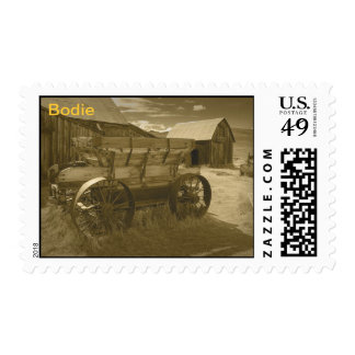 Bodie Stamp 7