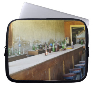 Bodie State Historic Park, California, USA 2 Laptop Sleeve