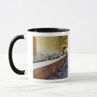Bodie State Historic Park, California, USA 2 Mug