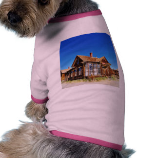 Bodie Streets Pet Clothes