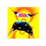 bodies_mass_objects_still_2 tarjetas postales