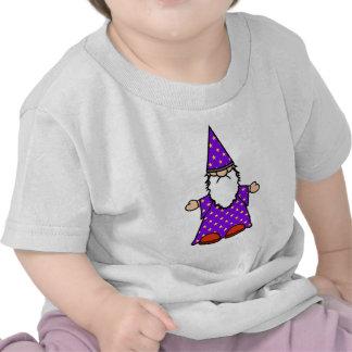Bodkin de Yampi Camisetas
