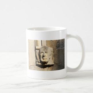 Bodleian library Oxford Coffee Mug