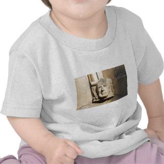 Bodleian library Oxford Shirts