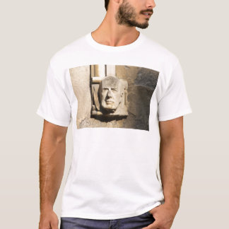 Bodleian library Oxford T-Shirt