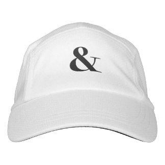bodoni oldstyle 72 bold headsweats hat