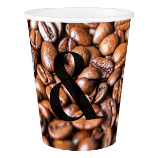 bodoni oldstyle 72 bold paper cup