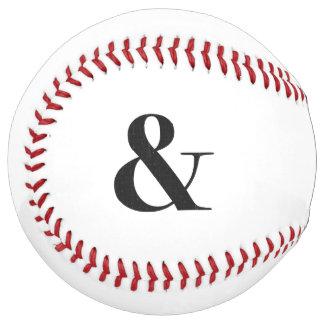 bodoni oldstyle 72 bold softball