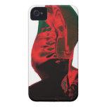Body-01 iPhone 4 ケース