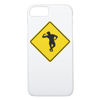 """Body builder 2"" design Apple product cases"