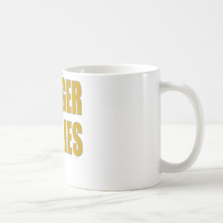 BODY BY BURGER AND FRIES T-SHIRTS/GIFTS COFFEE MUGS