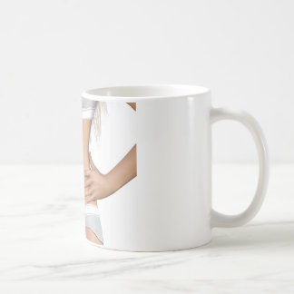 Body Contour Shaping and Aesthetic Industry Coffee Mug