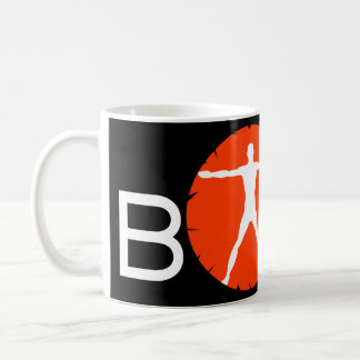 Body Madness Fitness Personal Trainer Mugs Coffee Mugs
