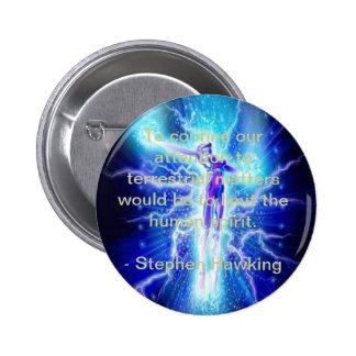 body mind and sopul pinback buttons