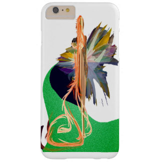 Body of Existence iPhone 6 Plus, Barely There Barely There iPhone 6 Plus Case