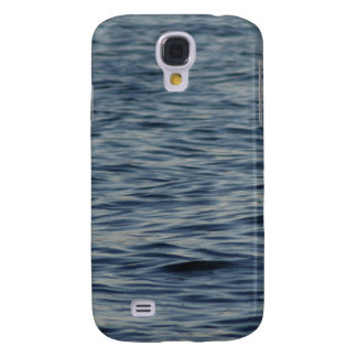 body of water samsung galaxy s4 cover
