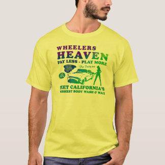 Body Shop 2 T-Shirt