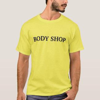 BODY SHOP T-Shirt