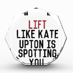 bodybuilder_kate upton award