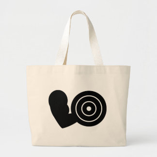 bodybuilding icon bags