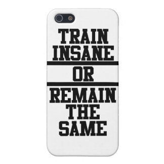 Bodybuilding Iphone case