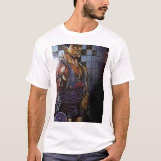 bodybuilding  muscleman  shirt