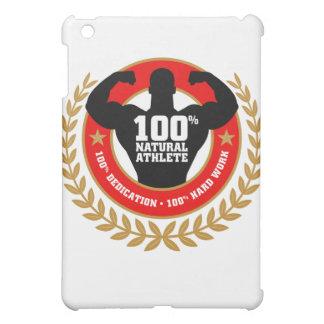 bodybuilding.png iPad mini covers