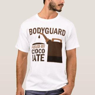 Bodyguard Gift (Funny) T-Shirt