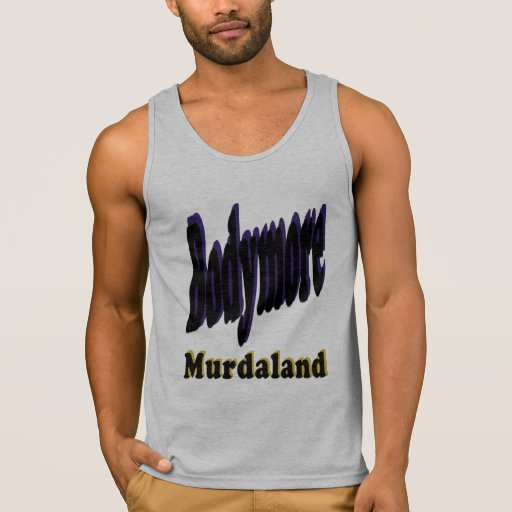 Bodymore Maryland