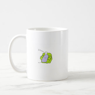 Bodysoluble agotó la taza