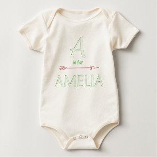 bodysuit baby name
