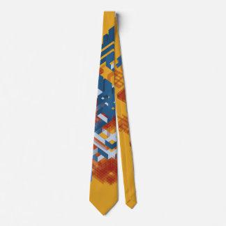 Boehme's Perfect Shoe Tie