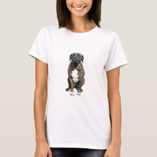 Boerboel (A) T-Shirt