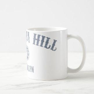 Boerum Hill Coffee Mugs