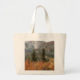 BOFR Boreal Friends Canvas Bags
