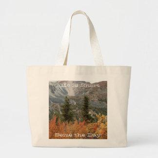 BOFR Boreal Friends Bag