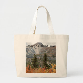 BOFR Boreal Friends Tote Bags