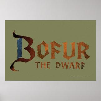Bofur